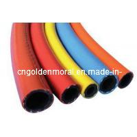 PVC Air Hose pictures & photos