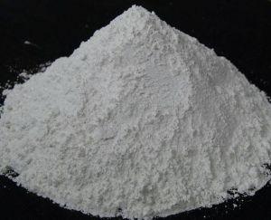 Precipitated Calcium Carbonate (PCC) 99% pictures & photos