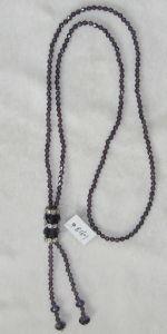 Crystal Necklace (B1595-B1600)