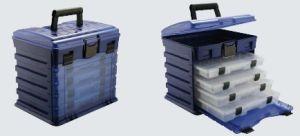 Fishing Tackle Box (H517)