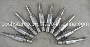 Injection Blow Mould--Core Rod