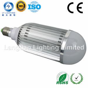 High Brightness 24W LED Bulb Light Series