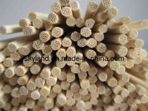 "8"" Natural Rattan Reed Diffuser Stick"