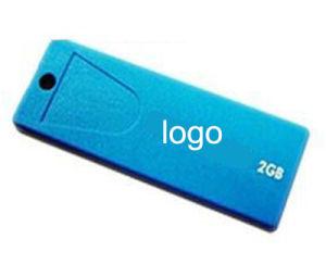 Super Stick 2GB USB Flash Drive