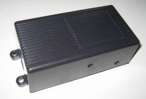 Digital Electronic Ballast (TXA-70-220) pictures & photos