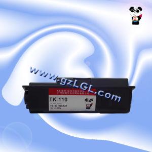 Compatible Cartridge for KYOCERA TK-110/FS720/820/920