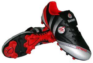 Soccer Sneakers (HY-1046)