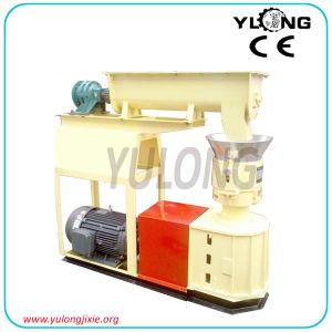 Family Use Mini Pellet Machine pictures & photos
