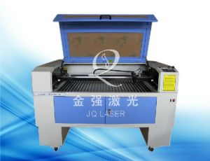 Laser Cutting Machine Which Used for Many Materials pictures & photos