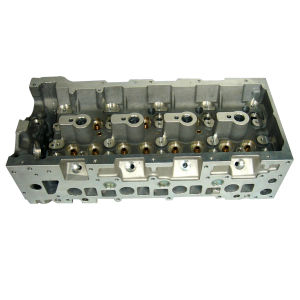 Cylinder Head for Benz Sprinter 2.2cdi (OM611.960/OM611.961)