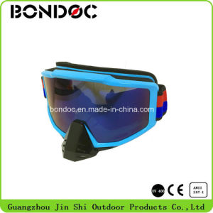 Motocross Goggles for Outdoor Sport pictures & photos