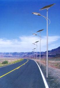 High-Power LED Solar Energy Road Light SOTYN-0005