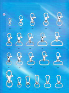 Hardware Accessories (ACC-001)