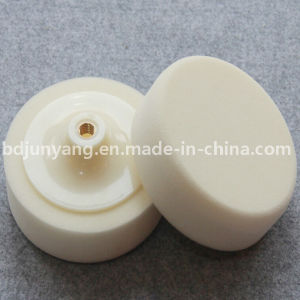 Abrasive Sponge Polish Foam Wheel Wholesale pictures & photos