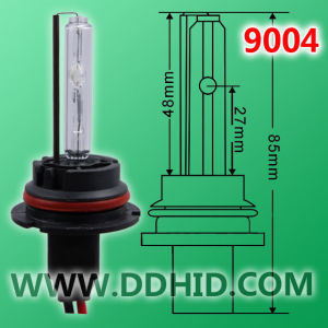 Car HID Xenon Lamp (9004)