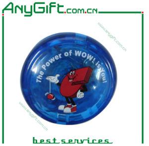 Yoyo Ball with Customized Logo pictures & photos