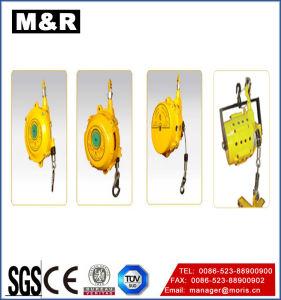 Digital Spring Balancer Tool Mechanical Balance Cable Travel pictures & photos