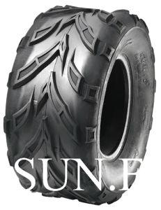 ATV Tyre (A-004) pictures & photos