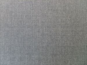 Pure Wool Worsted Fabric (93083 1#)