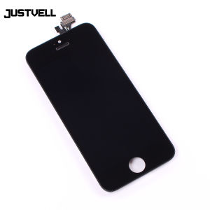 Mobile Phone Original Touchscreen for iPhone 6s LCD Display pictures & photos