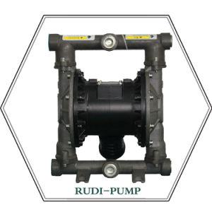 Worldwide Popular Air Diaphragm Pump pictures & photos