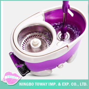 Commercial Buy Online Best Dust Easy Super Magic Mop pictures & photos