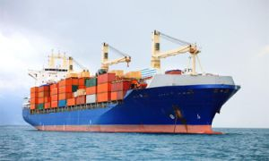 FCL Best Ocean Shipping Service From Ningbo to Jakarta pictures & photos
