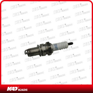 Motorcycle Accessories Motorcycle Spark Plug for Gxt200 pictures & photos
