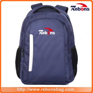 Name Brand Backpacks Men Women Backpacks for College pictures & photos