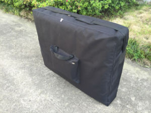 Carry Bag for Massage Table and Massage Chair pictures & photos