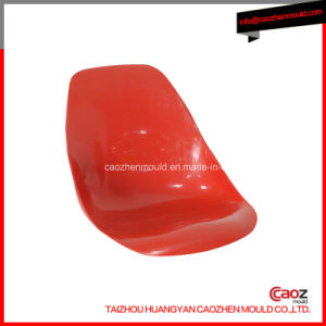 Plastic Injection Bus Chair Seating Mould in China pictures & photos