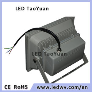 LED Plant Grow Flood Light with COB 380-840nm 30W pictures & photos