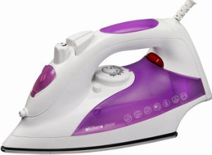 GS Approved Steam Iron (T-603) pictures & photos