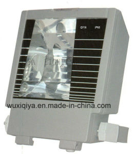 IP65 Outdoor HID Flood Light pictures & photos