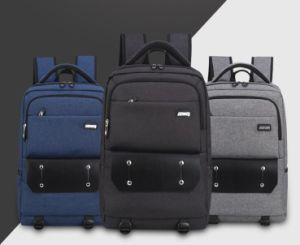 """New OEM 15.6"""" Laptop Backpacks, School Bags"""
