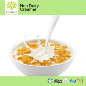 Non-Dairy Creamer for Instant Cereal pictures & photos