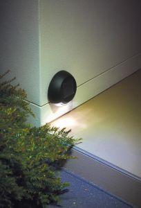 Solar Deck Light pictures & photos