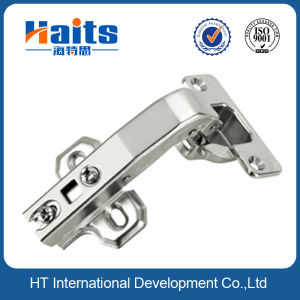 30 Degree Soft-Closin One Way Cabinet Concealed Hinge pictures & photos