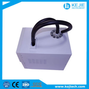 Laboratory Instrument/Gas Chromatography/Headspace Sampler/Injector/Processor for Pharmacy pictures & photos