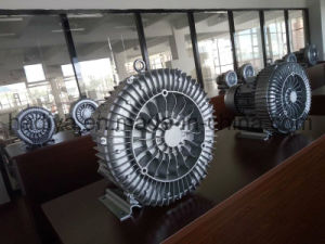 High Pressure Industrial Fan of China pictures & photos
