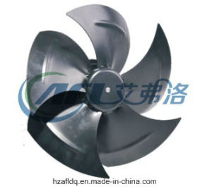 Ec Axial Fans with Diamension 350mm pictures & photos