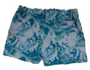 Men′s Summer Beach Shorts (1082) pictures & photos