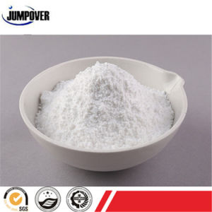 Ammonium Polyphosphate for Intumescent Paints pictures & photos