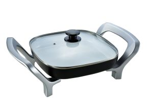 High Quality with Safety Barbecue Set pictures & photos
