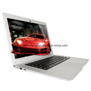 "Fashionable 14"" 4G Laptop Computer with Interna Graphic Card pictures & photos"
