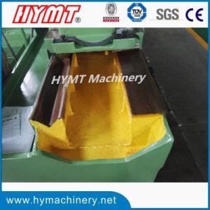 MQ8260Ax1600 type crankshaft grinding machine pictures & photos
