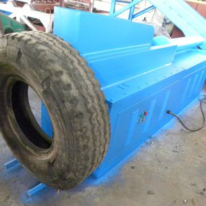 Tire Debeader Machine pictures & photos