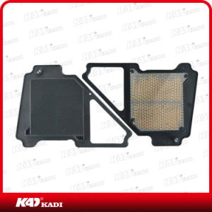 Motorcycle Accessory Air Filter Element Motorcycle Part for Ybr125 pictures & photos