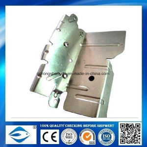ODM OEM Stainless Steel Metal Stamping pictures & photos