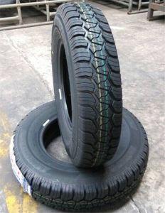 High Quality Mini Van Tyres 5.00r12lt pictures & photos